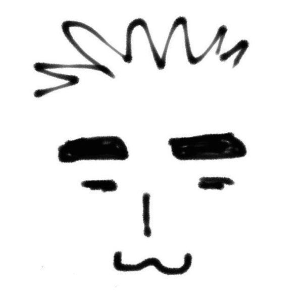 uniunichan's Profile Photo