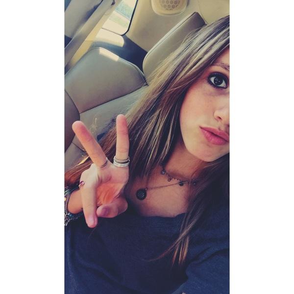 alyssarobinson_'s Profile Photo