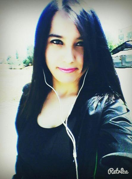 CerenGumustas's Profile Photo