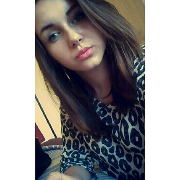 Natala4k00's Profile Photo