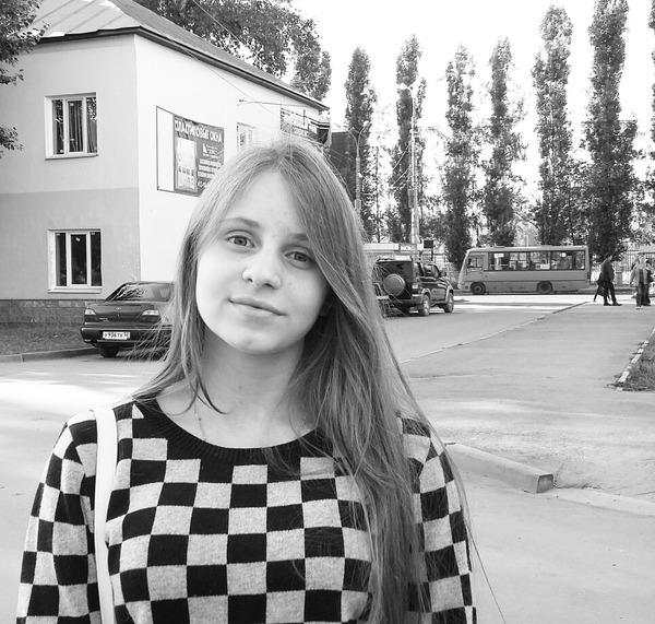 YmkaBarboskina's Profile Photo