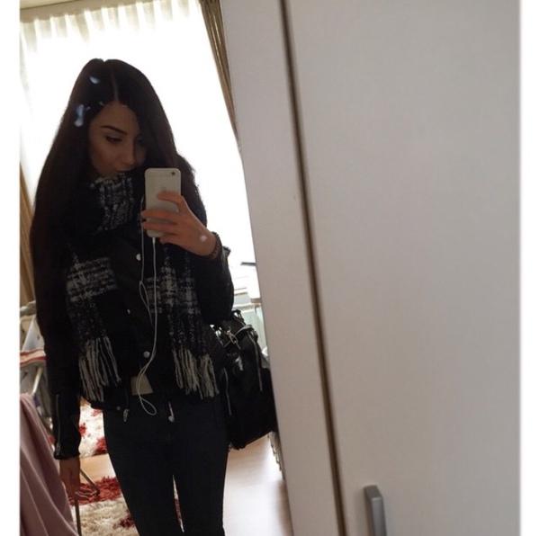 aysexsamdanli's Profile Photo