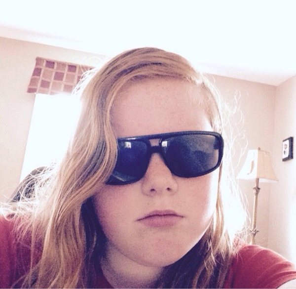 SarahFarrell_123's Profile Photo