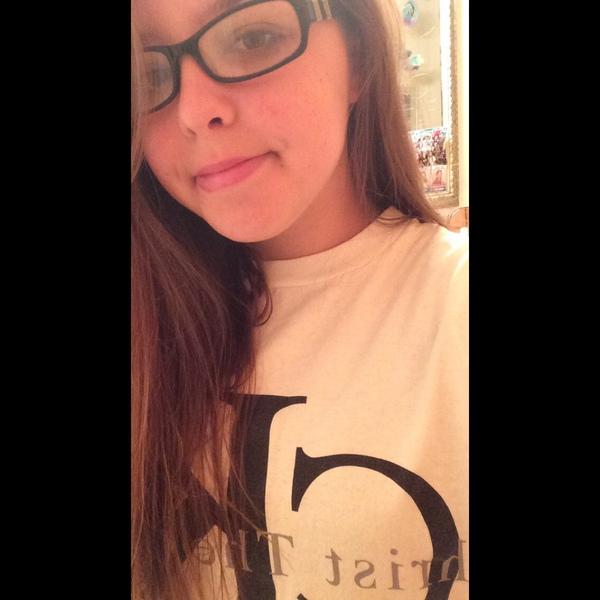 sarah_turner811's Profile Photo