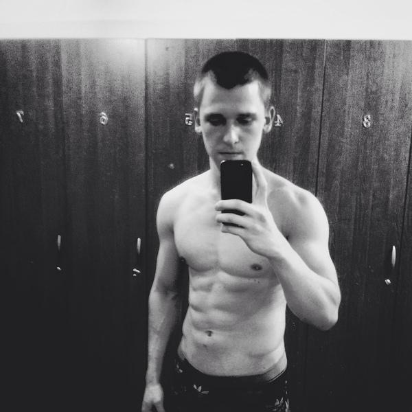 alexey_bogomaz's Profile Photo