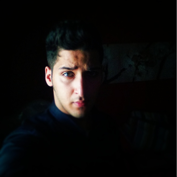 Besoo2022's Profile Photo