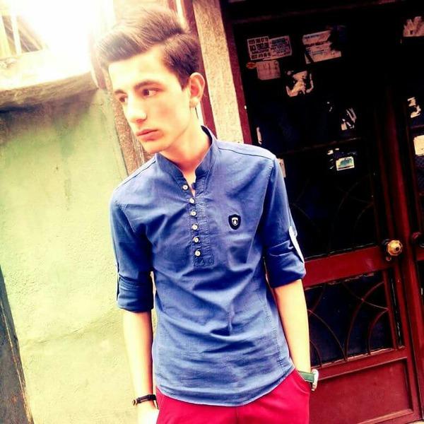 YunusEmreAyyldz669's Profile Photo