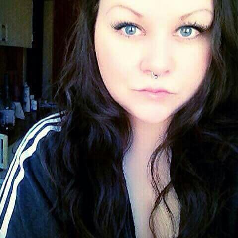 aanesthesiaa's Profile Photo