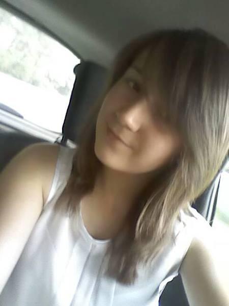 marcysia1869's Profile Photo