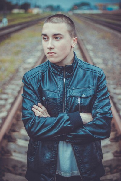 aleksei_kvir's Profile Photo