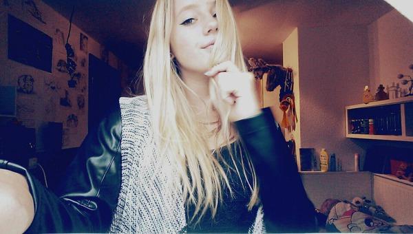 JamieLeeMeyenborg's Profile Photo