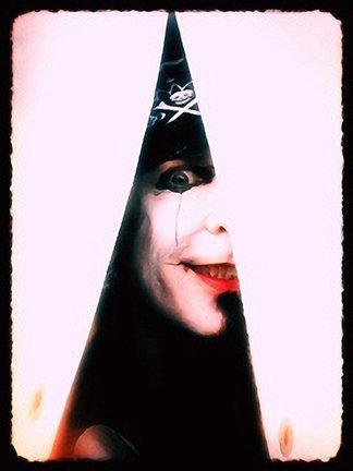 sixthghoul's Profile Photo