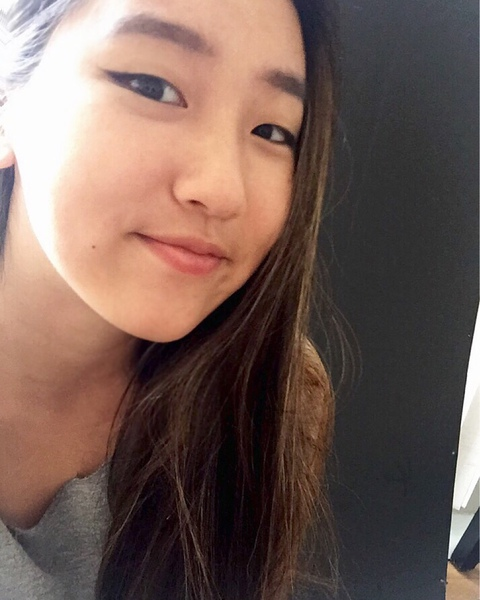 heyitsjulayay's Profile Photo