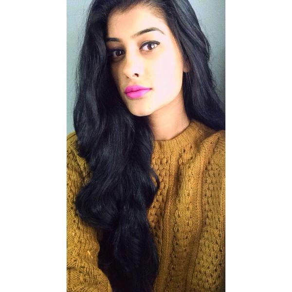 jasminegill94's Profile Photo