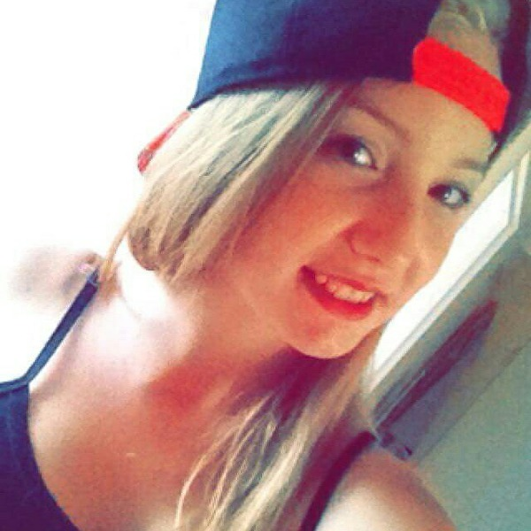NataliaGawliczek's Profile Photo