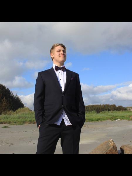 svanlamannen's Profile Photo