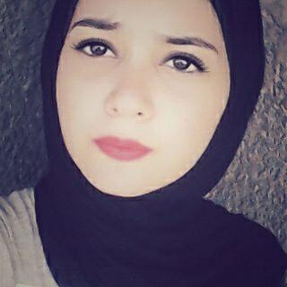 nadien_nagy's Profile Photo