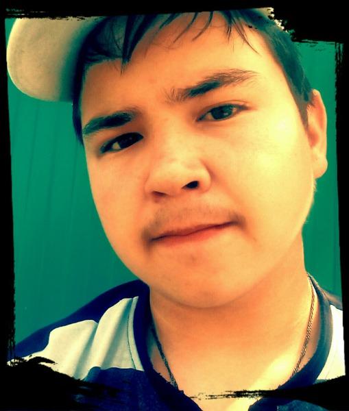 insaf12334's Profile Photo