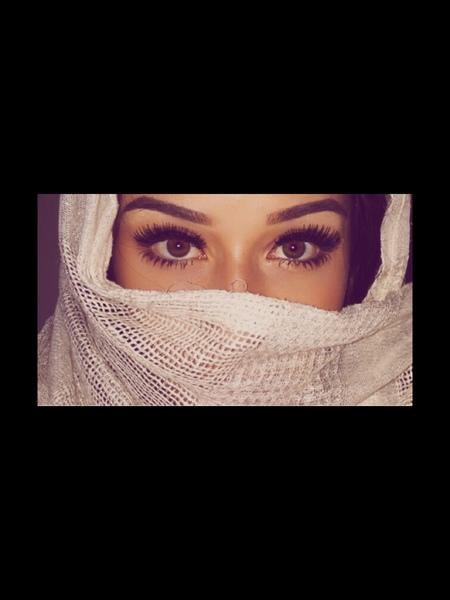 hsnaa_1234's Profile Photo