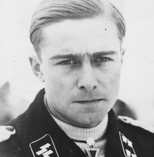 swisstemples's Profile Photo