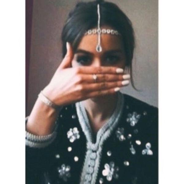 qoout_als's Profile Photo