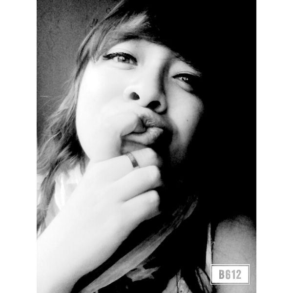 PincheMorra's Profile Photo