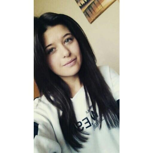 Nataliaaxd6's Profile Photo