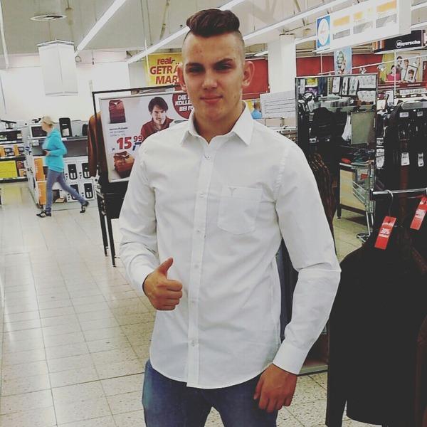 ValmirGjikollaj's Profile Photo