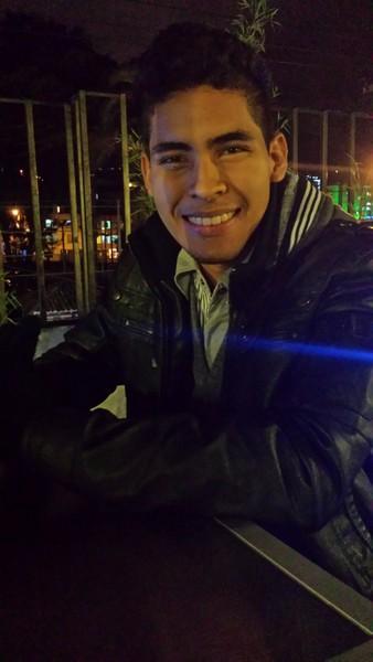 LmiguelCaro's Profile Photo