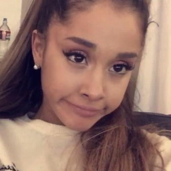 yourbbygirljulia's Profile Photo
