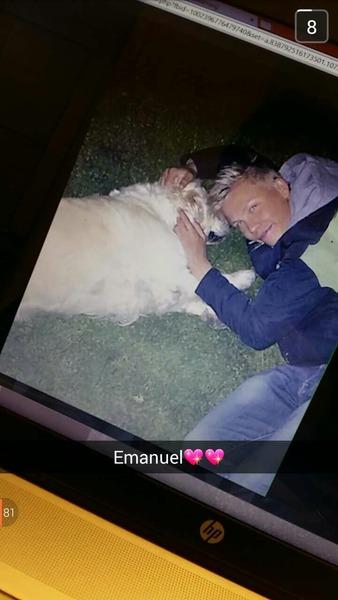 Emanvea's Profile Photo