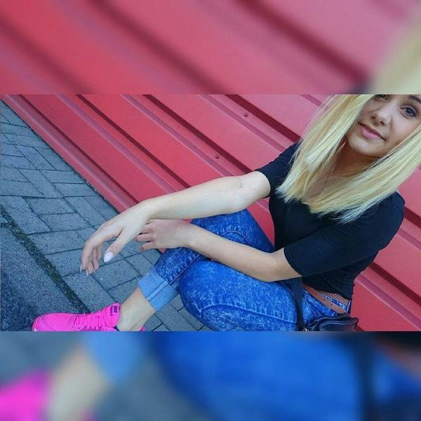 jaagoodoowa's Profile Photo