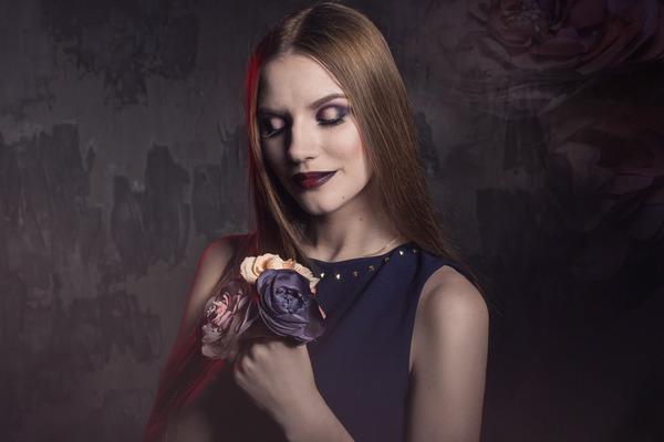 AnyaBetman's Profile Photo