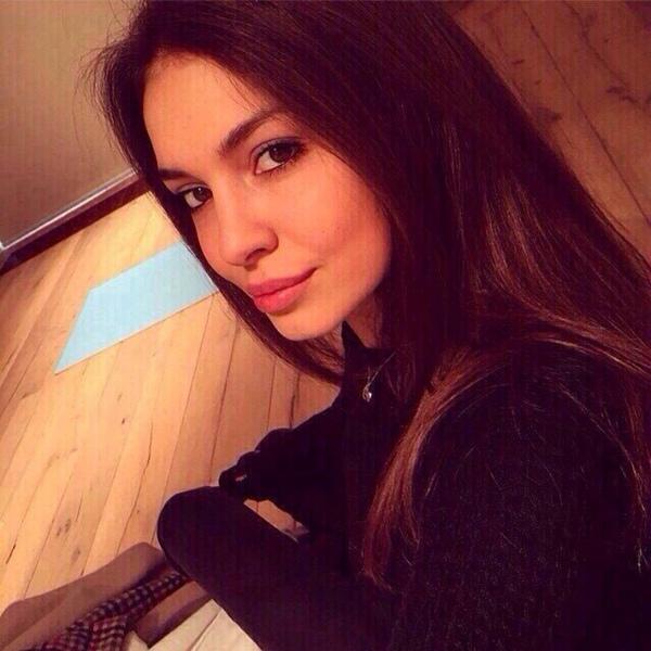 maratof's Profile Photo