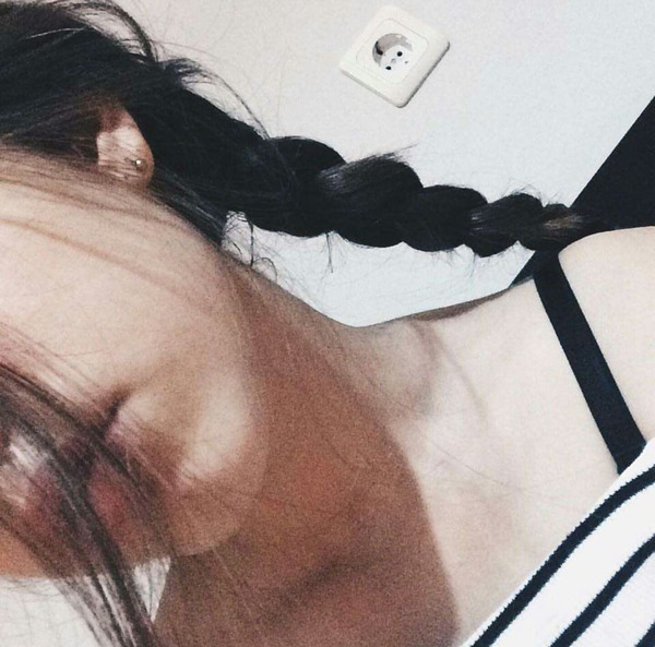 isthatbanana's Profile Photo