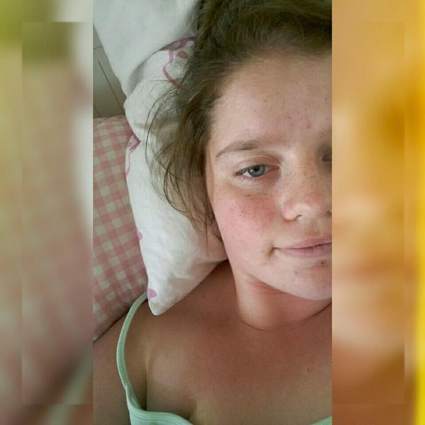 pirtsunen's Profile Photo
