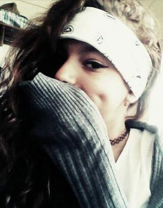 AntoniaShiiAtat's Profile Photo