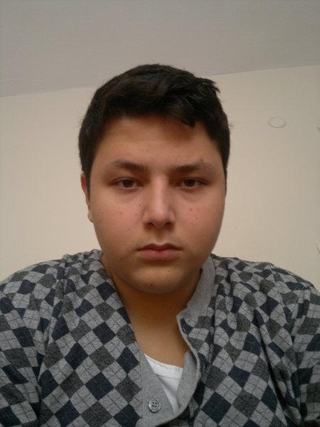 onur0138's Profile Photo