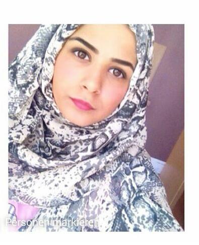 AhlahMarjuma's Profile Photo