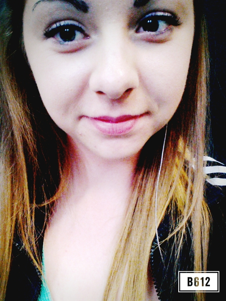 Endzijoou's Profile Photo