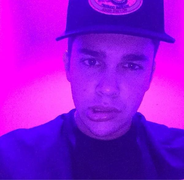 Austin_MahoneReal3's Profile Photo