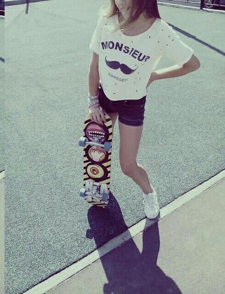 Sonechka898's Profile Photo
