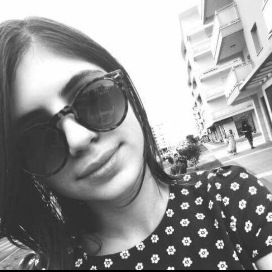 Miamici's Profile Photo