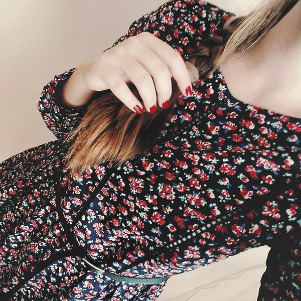 Marvellous_Iza's Profile Photo