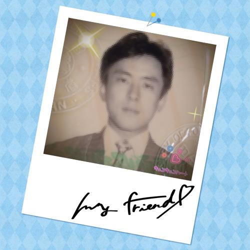 thefxfiles's Profile Photo