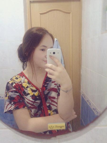 ori_362's Profile Photo