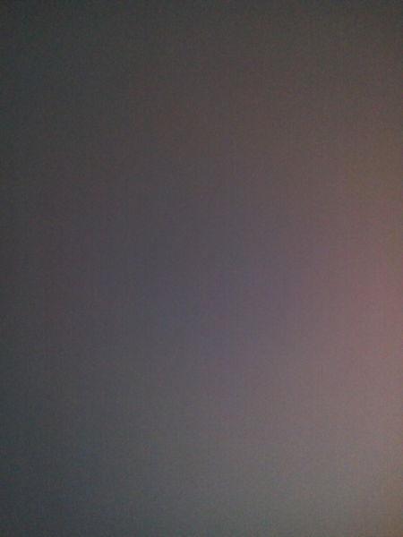 kordan_kordan's Profile Photo