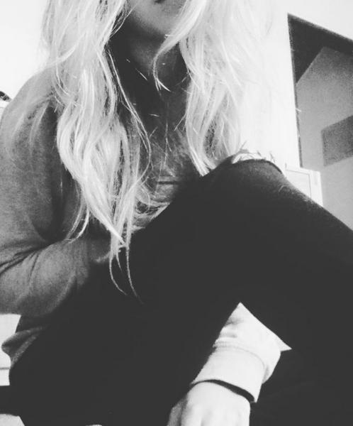 JuliettaGronowska's Profile Photo