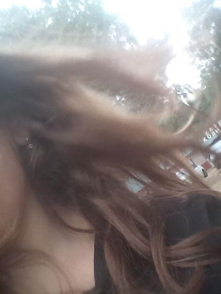 sasha_kot99's Profile Photo