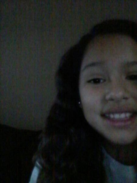 marcela_ana67's Profile Photo